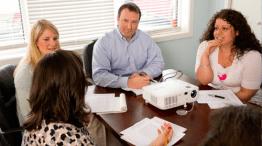 ProConnect™ Tax Online Customer Profile: Kevin Wenig