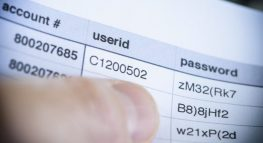 Could There be a Silver Lining to Rising ID Theft?