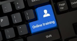 2015 IRS Nationwide Tax Forum Online Seminars Now Available