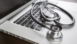 Health Insurance Mandate for Employers