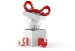 That's Gratitude: Appreciation Gifts for Clients
