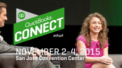QuickBooks Connect: Time's Running Out!