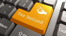 Tax Pros Profit With Pay-by-Refund