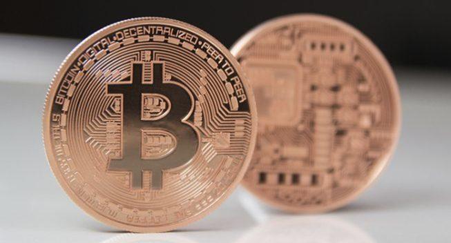 bitcoin and taxes