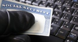 Help Your Clients Handle Identity Theft