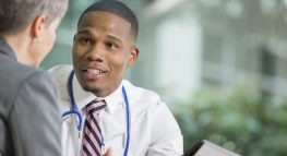 March 31: What Employers Need to Know About Health Insurance Reporting