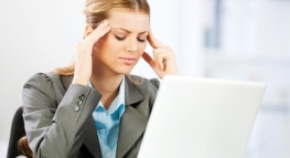 4 Tips to Help You Handle Last-Minute Headaches