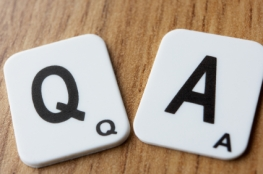 Ask Lacerte: Get Answers to Your Top Questions