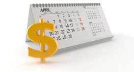 What to Do if Your Clients Missed the Tax Deadline