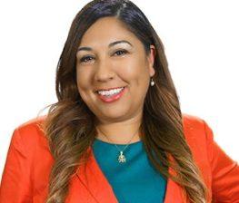 Firm of the Future Profile: Mariette Martinez, EA