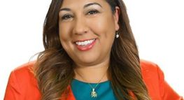 Firm of the Future Profile: Mariette Martinez, EA