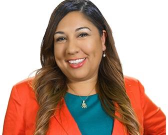 Mariette Martinez headshot_use this one
