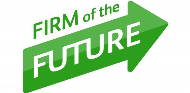Firm of the Future
