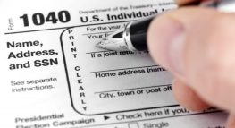 Tax Transcripts Get a Makeover