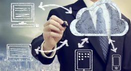 ProConnect: Our Desktop & Cloud Strategy