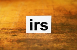 IRS Waives Underpayment and Underwithholding Penalty for Certain Taxpayers