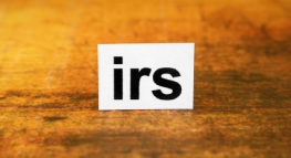 Understanding Common IRS Notices