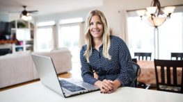 Meet the Difference Makers: Kelly Pinckard, CPA