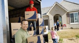 What You Need to Know When Your Clients Move Out of State