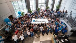 Intuit ProConnect: Our New Family Brand