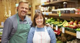 Tax Benefits for Parents Who Own a Small Business