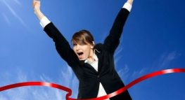 6 Ways to Keep Top Performers Engaged in the Workplace