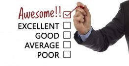 The 7 Most Effective Ways to Gather Client Feedback (to Grow Your Business)