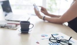6 Things Tech-Savvy Firms Do