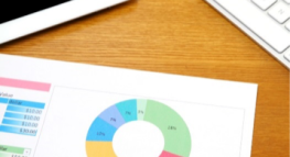 Turn Insights into Action to Improve Your Next Tax Season