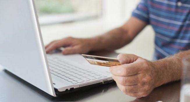 e-commerce practice