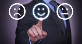 Embrace Your Client Reviews to Improve Your Practice