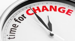 How to Implement Change in a Firm