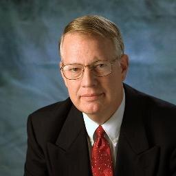 Bruce Andersen