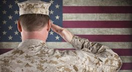 Top 10 Tips on Tax Breaks for the Military