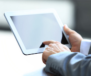 E-Filing is the New Norm; Digital Signatures Should Be, Too