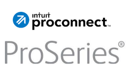 What's New in ProSeries® 2016