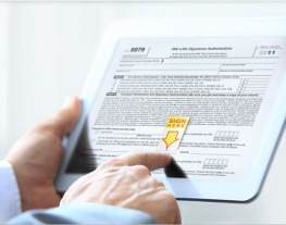 Are New Tax Laws Increasing Your Liability as a Tax Professional?
