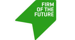 Intuit® Reveals the Top Four Global Firms of the Future