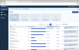 5 Ways Intuit® Link Will Transform Data Collection This Tax Season