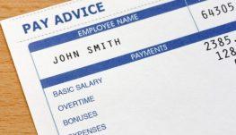Employee Overtime Rules Change Dec. 1, 2016
