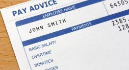 Employee Overtime Rules Change Dec. 1, 2016