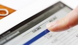 7 Ways to Help Your Clients Survive a Sales Tax Audit