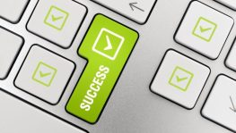 DCJNWR Success Key Concept