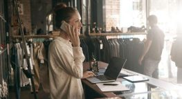 Coaching Your Self-Employed Clients on Taxes