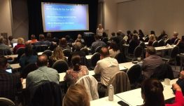Training Strategy for a Tax Firm