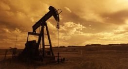 Oil and Gas Tax in a Nutshell – Part 1