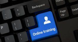 Training Translated Your Way