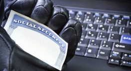 ID Theft Protection Services Provided After a Data Breach Are Not Taxable