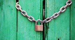 How Ransomware May Affect Your Tax Practice