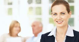 Successful Customer Service in Everyday Practice